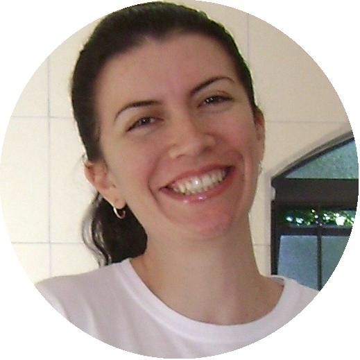 Eliane Santichi
